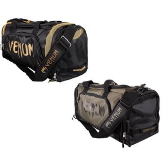 Venum Trainer Lite Sport Bag, Trainingstasche Sporttasche